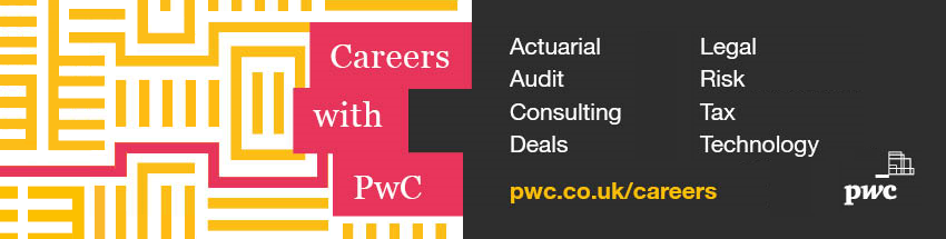 PricewaterhouseCoopers Services Ltd (PwC)