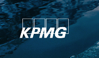 Navigating your digital future with KPMG