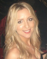 Gemma Bartlett - Cooper Jones Ltd - graduate-women.com role model
